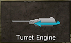 turret.png