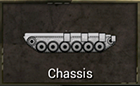 Chassis.png