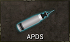 APDS.png