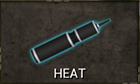 HEAT.png