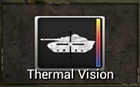 thermal.png