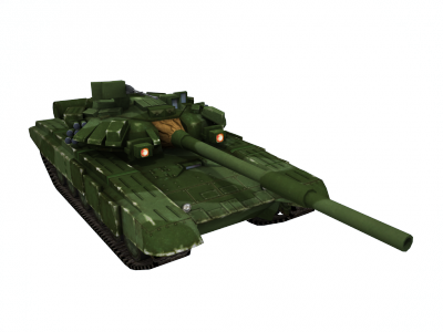 T90A.png