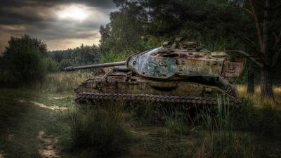 Tanks_M41_Walker_496307.jpg