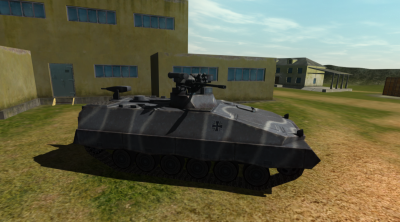 Marder 1A1.png