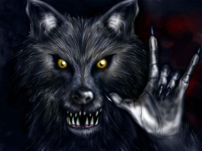 BlackWerewolf.jpg