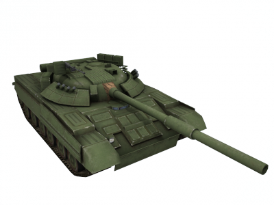 T_80.png